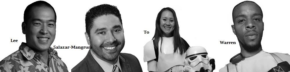Rising Stars in the AV Industry: The 2018 CI 40 Influencers Under 40, slide 25