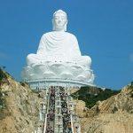 Spiritual Dharma complex, Ba Sao Investment