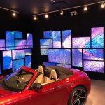 Mercedes Brightsign_resized