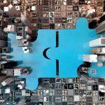 Solutionz's Acquisition, Diversified, Rutledge AV. T-21 Technologies, Emerald Expositions, AV integration, VITEC, Merger