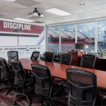 Football Recruiting, Williams-Brice Stadium, Elite Audio