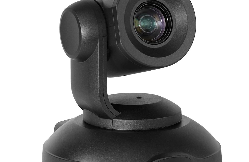 Vaddio PrimeSHOT 20 HDMI PTZ Camera Offers HD Performance at the Right Price