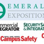 Commercial Integrator, Total Tech Summit, EH Media, Emerald Expositions
