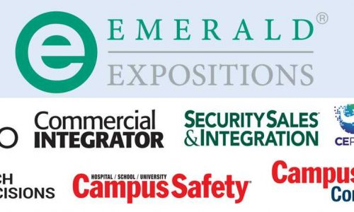 Emerald Expositions Acquires Commercial Integrator, Total Tech Summit from EH Media