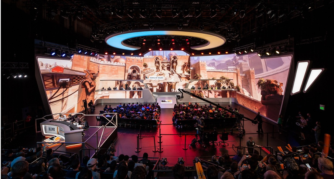 Why Watching People Play Video Games is Great for AV Integration