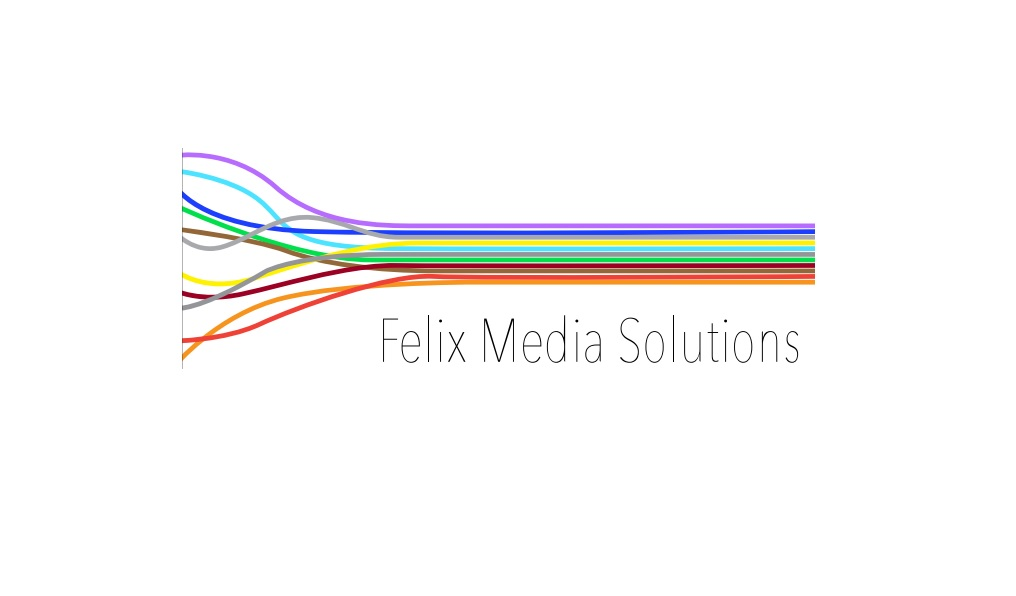 Felix Media Solutions 'Years Ahead' of Competitors Who Can't Build AV/IT Trust