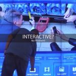 Level 3 Audiovisual, Arizona tech integration