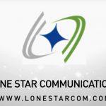 Lone Star Communications