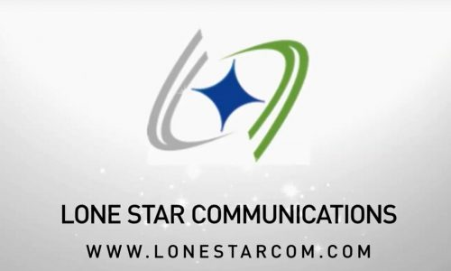 Lone Star Communications Is Easy To Work With (and Growing Because of It)