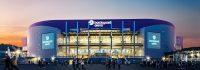 Arena App, Barclaycard