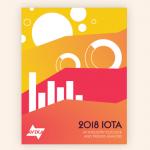 IOTA Global Summary, AV Industry Outlook, global AV
