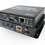 CHE-HDBT2020, HDBaseT extender,