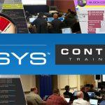 QSC Q-SYS Control Training, Q-SYS Control 101, Q-SYS Control 201