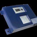Wilson Electronics' WilsonPro 1000C cloud cellular signal booster