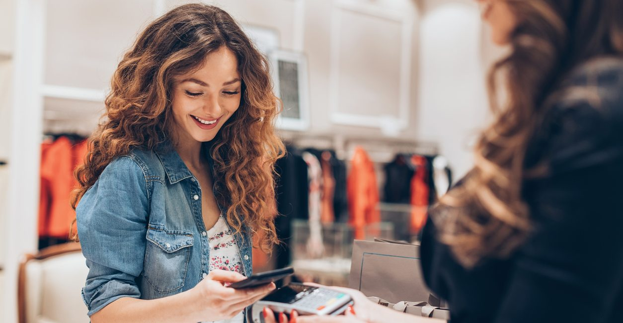HighStreet Collective Retail Innovation Report Series: Key Takeaways