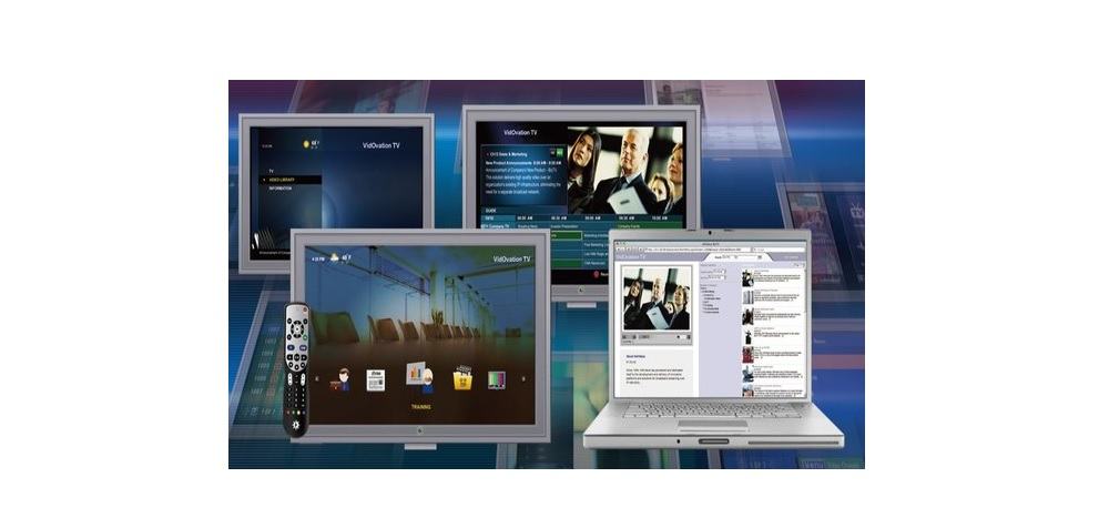 7 IPTV Mistakes for AV Integrators to Avoid on Every Job