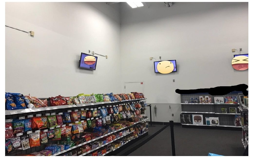 5 Ugly, Unprofessional Retail Technology AV Fails (and What They SHOULD Look Like)