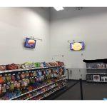 retail technology, technology fails, retail AV, AV fails
