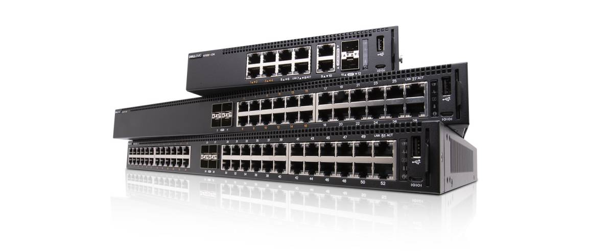 QSC Reimagines Networking with New Q-SYS Networking Solutions