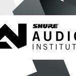 Shure Audio Institute,