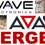 WAVE Electronics, Kingswood Capital, AVAD