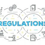 NSCA, AV integrators, small business regulations