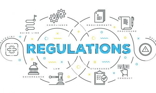 How to Comply with Small Business Regulations Affecting AV Integrators