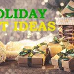 AV installers, tech gifts, holiday gift ideas, AV integrator, techie gifts
