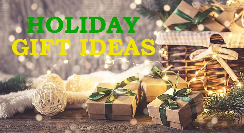 Holiday Gift Ideas for AV Installers: 2019 Edition