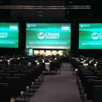 CI Summit, AV Industry, Total Tech Summit 2018