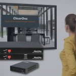 VIEW Lite, ClearOne