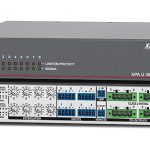 Extron XPA Ultra Amplifiers, Class D technology
