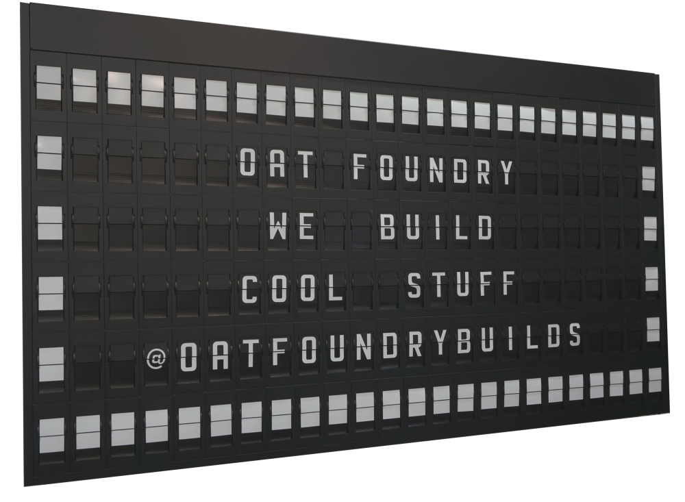 Oat Foundry Sign_resized