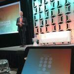Total Tech Summit, AV Industry Events