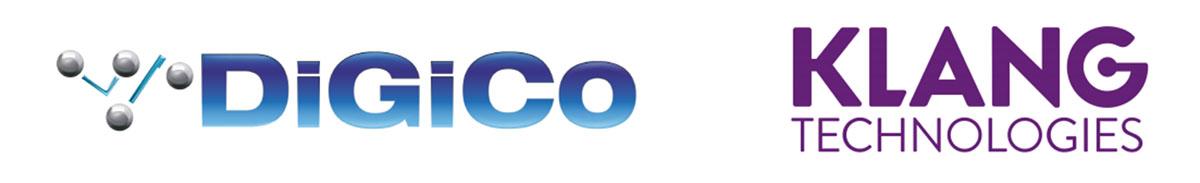 DiGiCo Acquires KLANG Technologies