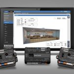 Metasys 10.0, building management, Johnson Controls