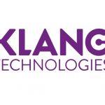DiGiCo KLANG Technologies Audiotonix