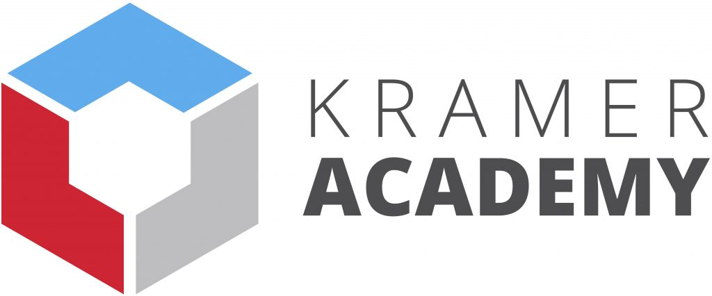 Kramer Academy,