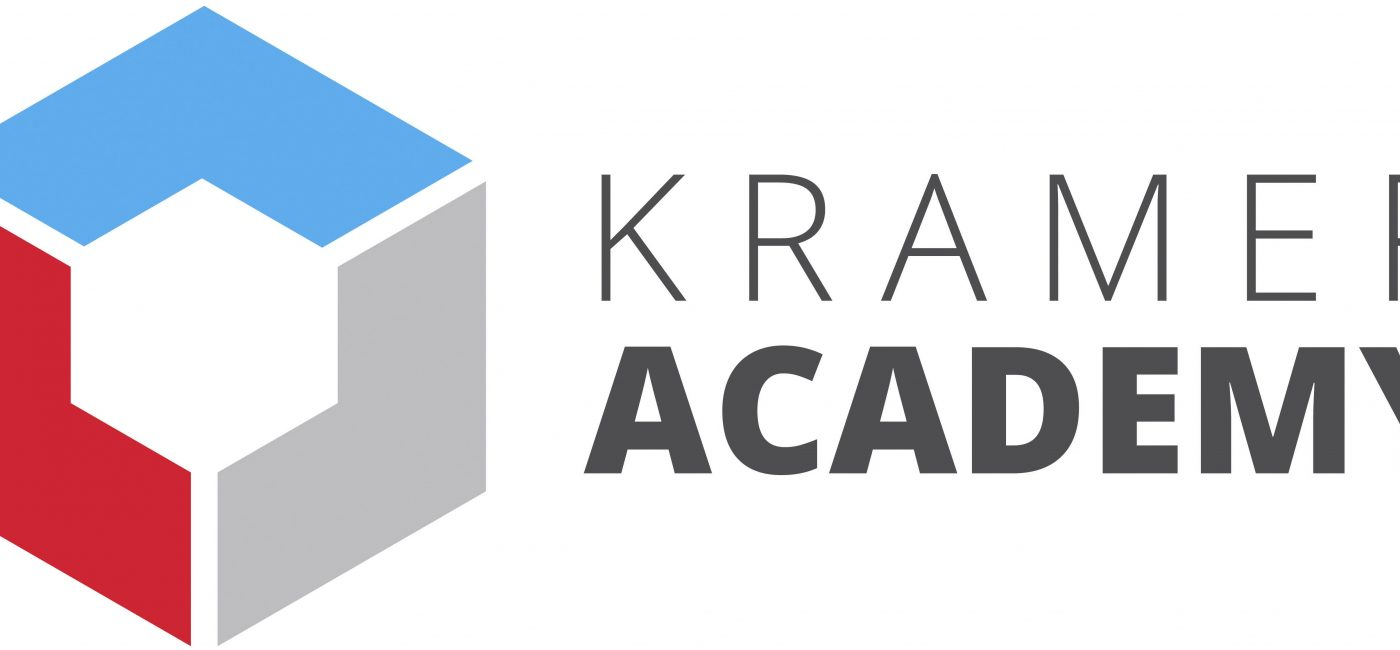 Kramer Electronics Launches Kramer Academy Courses for AV/IT Professionals