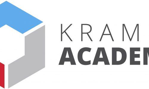 Kramer Electronics Launches Kramer Academy Courses for AV/IT Professionals