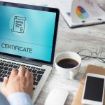 pro AV certifications