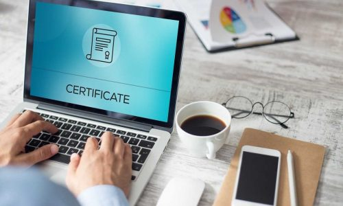 AV Certifications: Finding the Right Ones at the Right Time