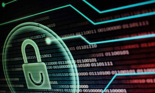 data breach, Incident Response Plans