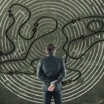 AV integrators challenges 2019
