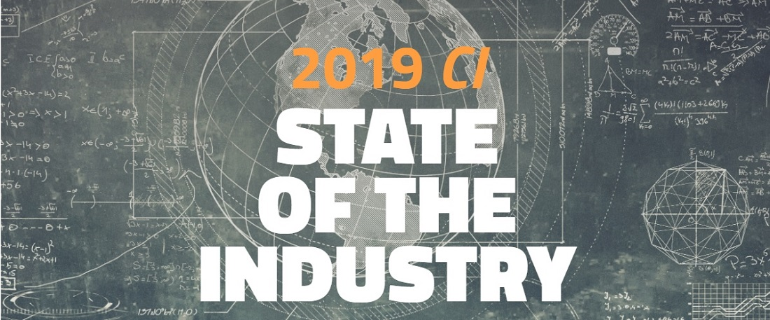 State of the Industry 2019: Your Impending Pro AV Profit Problems