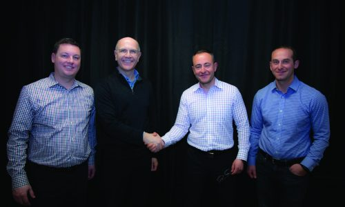 Panduit Acquires Atlona to Create More Complete Solution for Customers