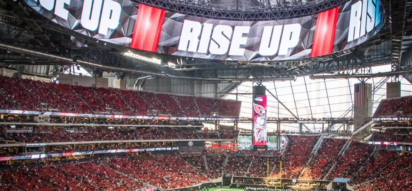 CBS Will Use 8K Cameras for Super Bowl LIII Broadcast, Security Around Stadium Robust