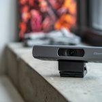 ClearOne UNITE 50 conferencing camera
