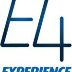 Almo Pro AV, E4 Experience, EV AV Tour