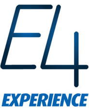 New Almo 2019 'E4 Experience' Adds SDVoE, DSF Certifications, More